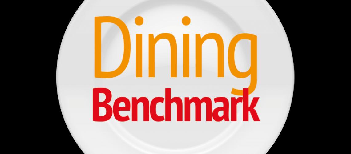 DD-DiningBenchmark-plate-shadow